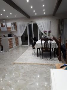 готовый дом 200 кв.м
